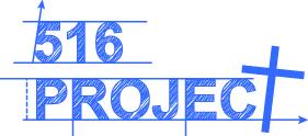 516 Project Logo