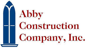 Abby Construction a 516 Project Gold Sponsor