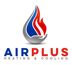 Airplus a 516 Project Silver Sponsor
