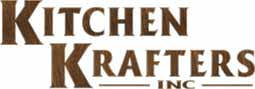 Kitchen Krafters - A 516 Project Cornerstone Partner